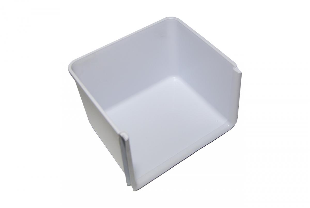 Корпус ящика для овощей к холодильнику C00857207