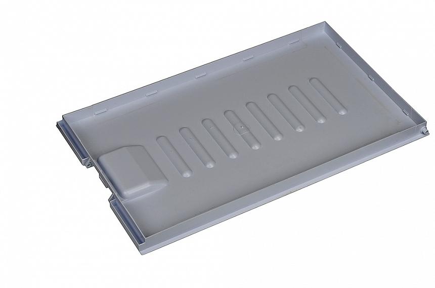 Панель двери морозильной камеры C00856012