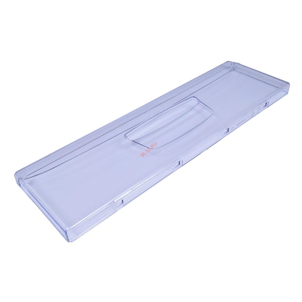 Панель ящика для холодильников C00283275