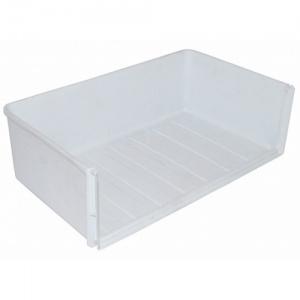 Ящик (для овощей) для холодильника C00256889