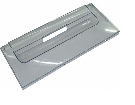 Панель ящика холодильника C00256495