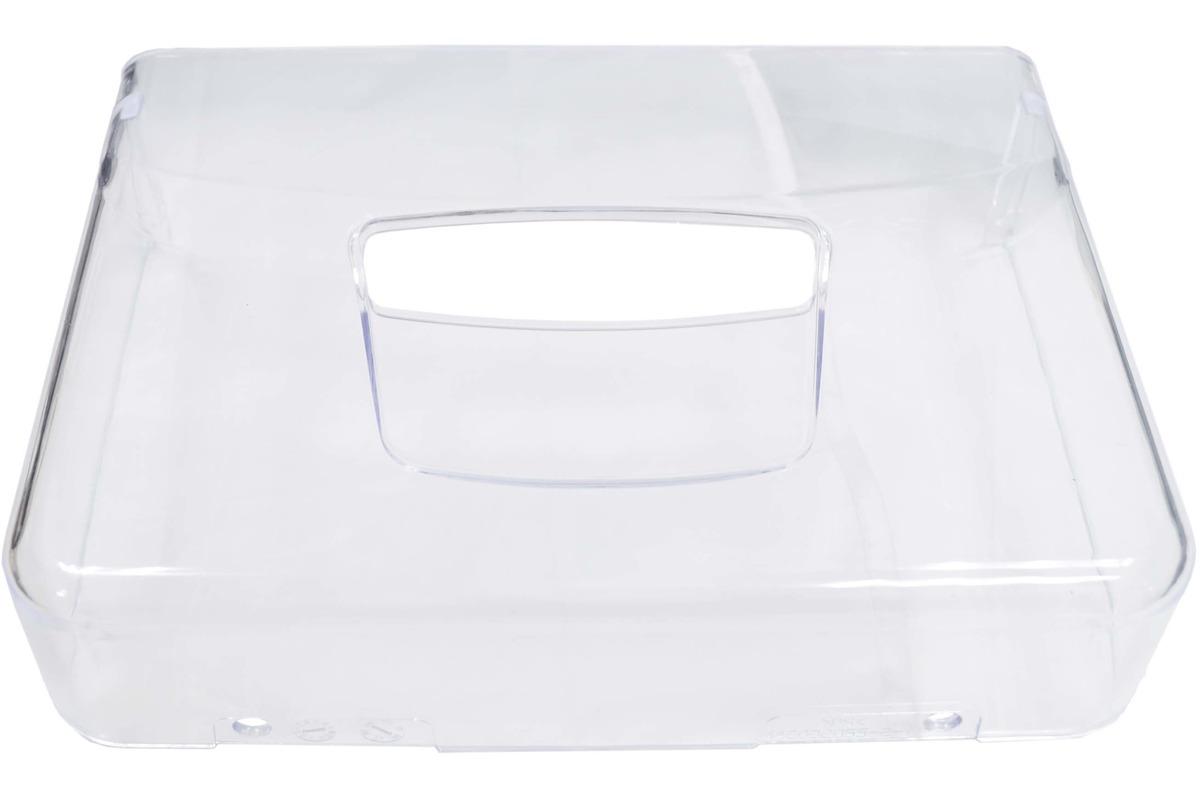 Панель ящика овощного C00283168