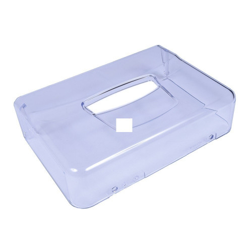 Панель ящика овощного C00385672