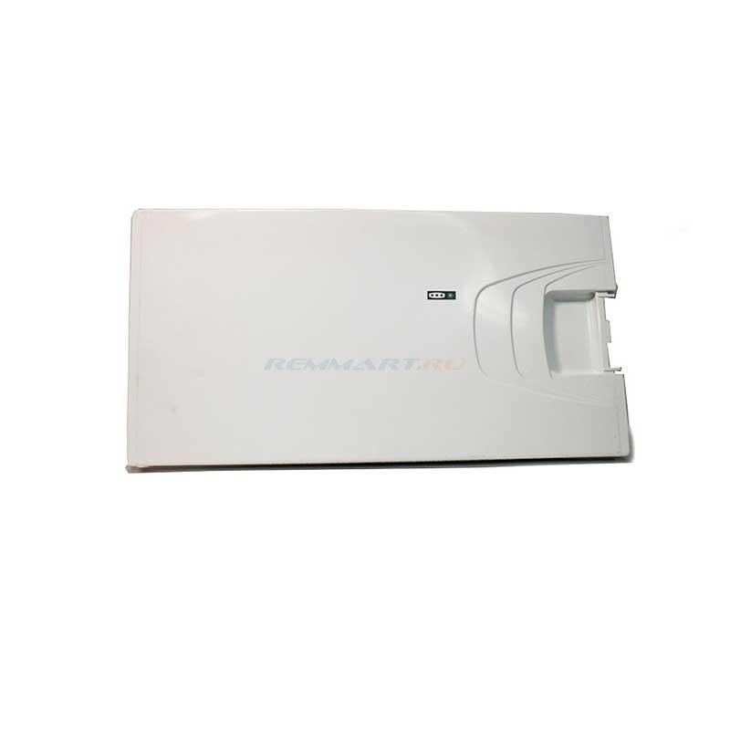 Панель двери морозильной камеры C00856014
