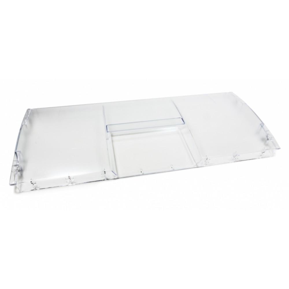 Панель ящика морозильной камеры 4331791700