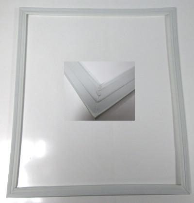 Уплотнительная резина C00854010 HTO (57,5*65,0)
