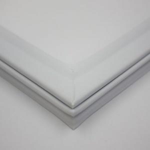 Уплотнительная резина для холодильников C00854012