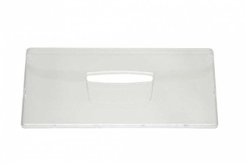 Панель ящика холодильника C00283521