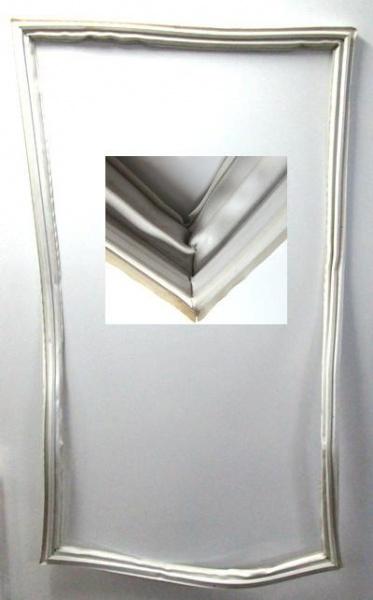 Уплотнительная резина DA63-02319B