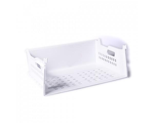 Корпус ящика морозильной камеры 4694160300