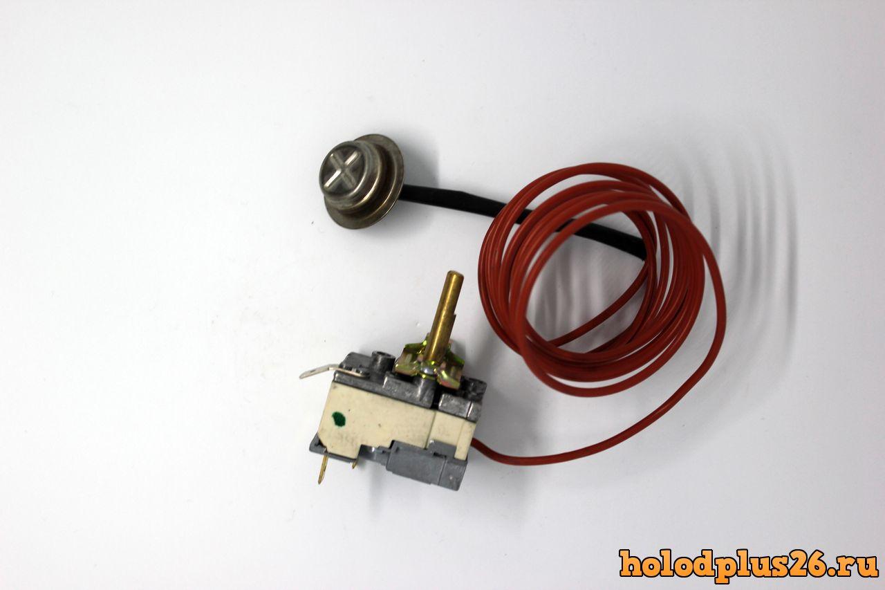 Термодатчик IG4816