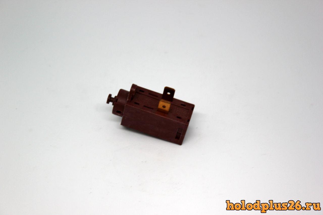 Термотолкатель HANSA TRM 003UN