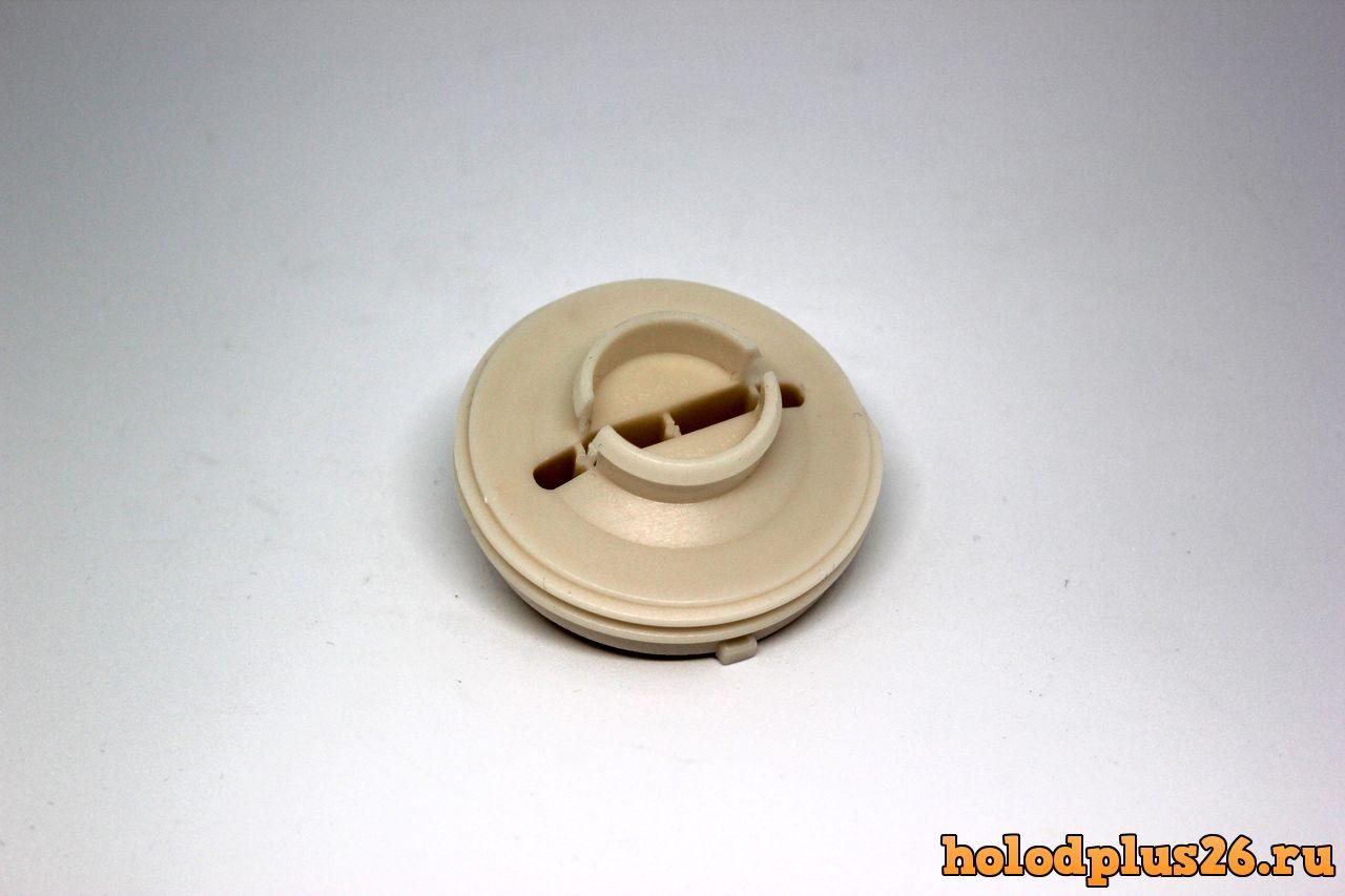 СМА фильтр насоса - крышка фильтра 1317A