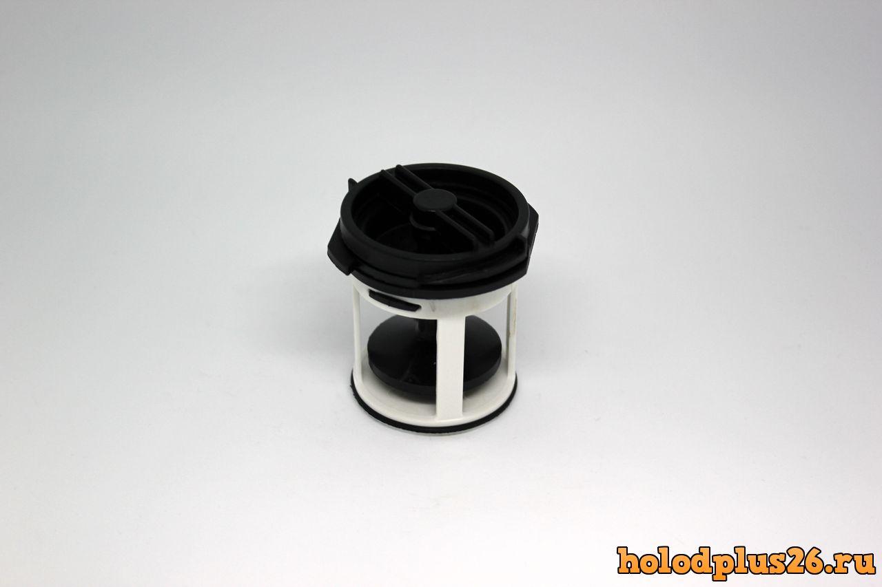 СМА фильтр насоса 8106