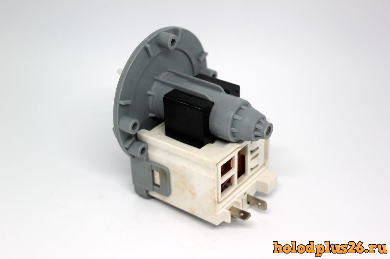 Насос WH-P809-2