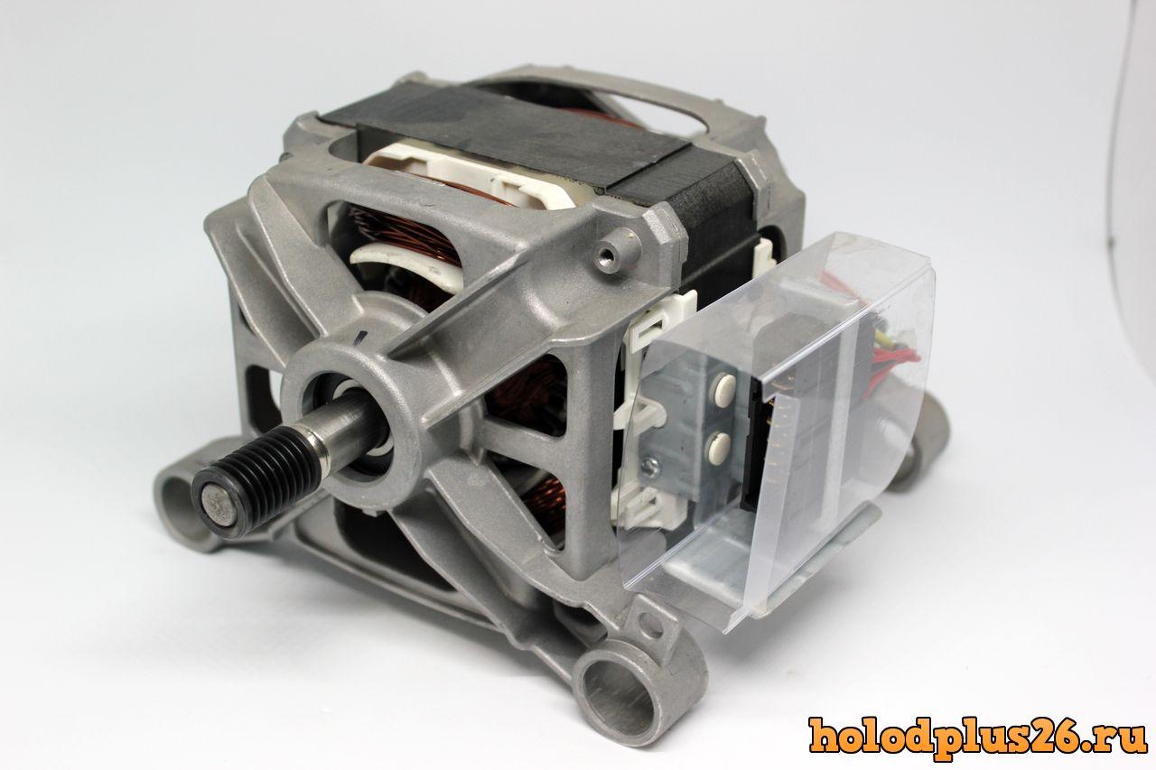 Мотор Beko 290300