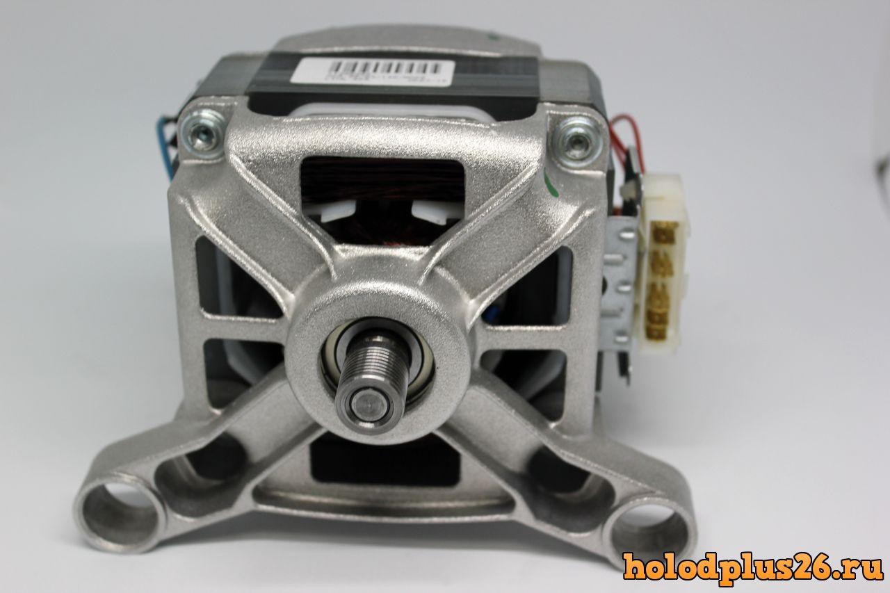 Мотор C4209