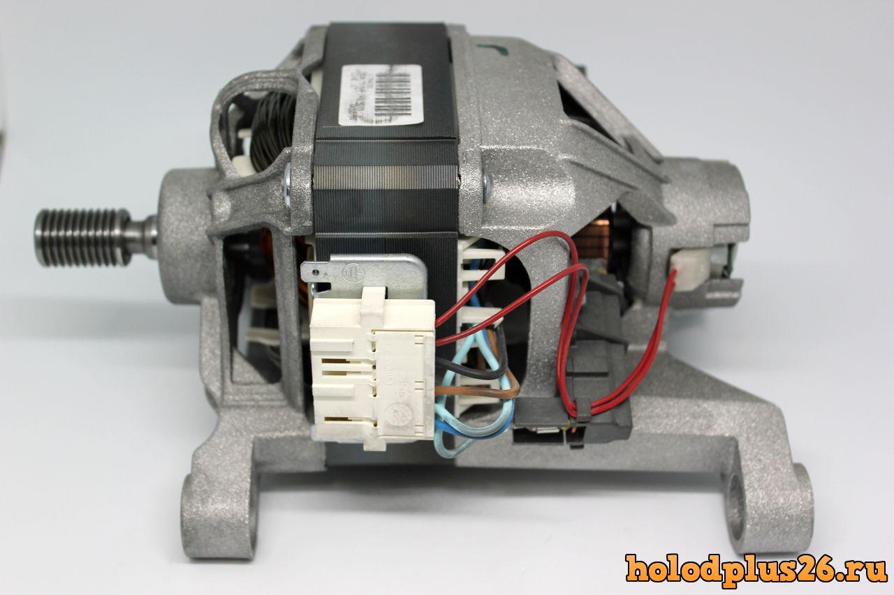 Мотор 5039