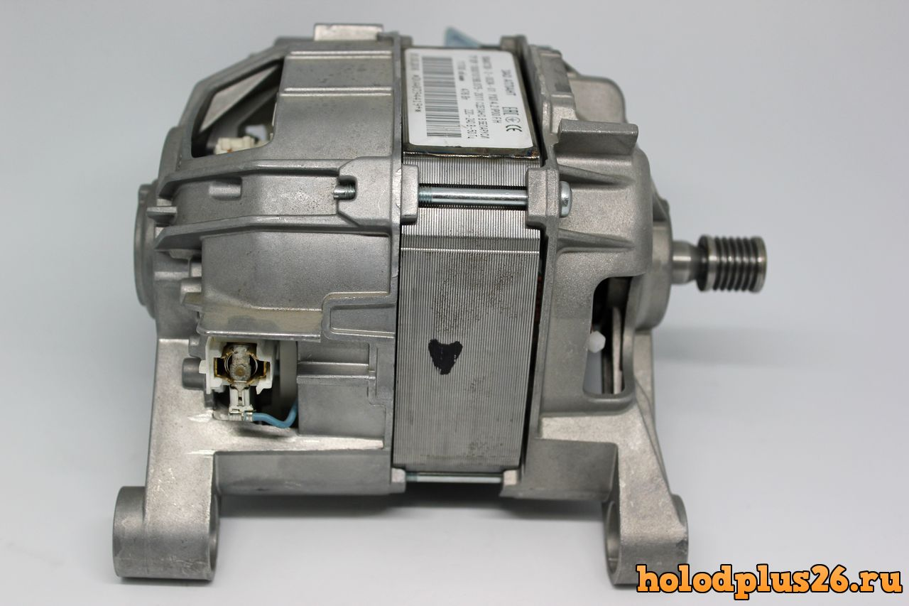 Мотор 80024