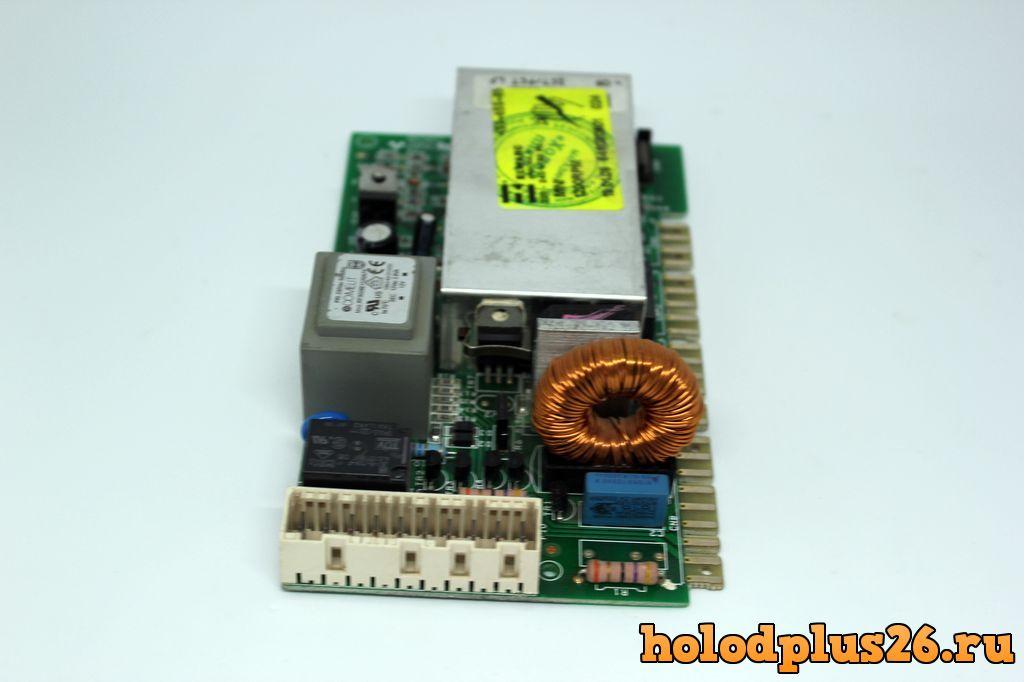 СМА электронный модуль 546080501