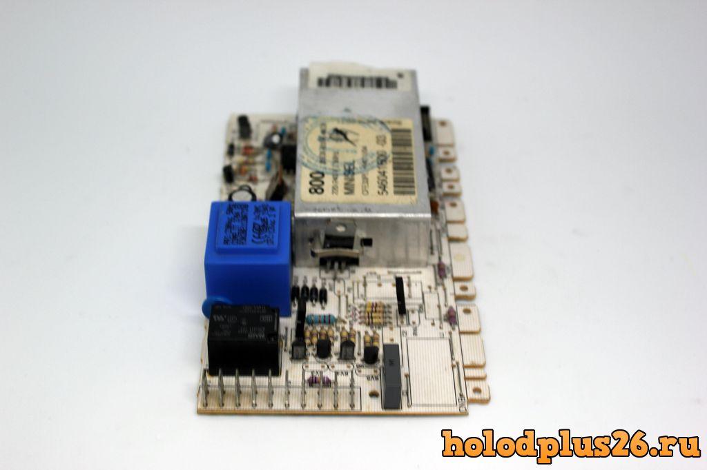 СМА электронный модуль 546041600