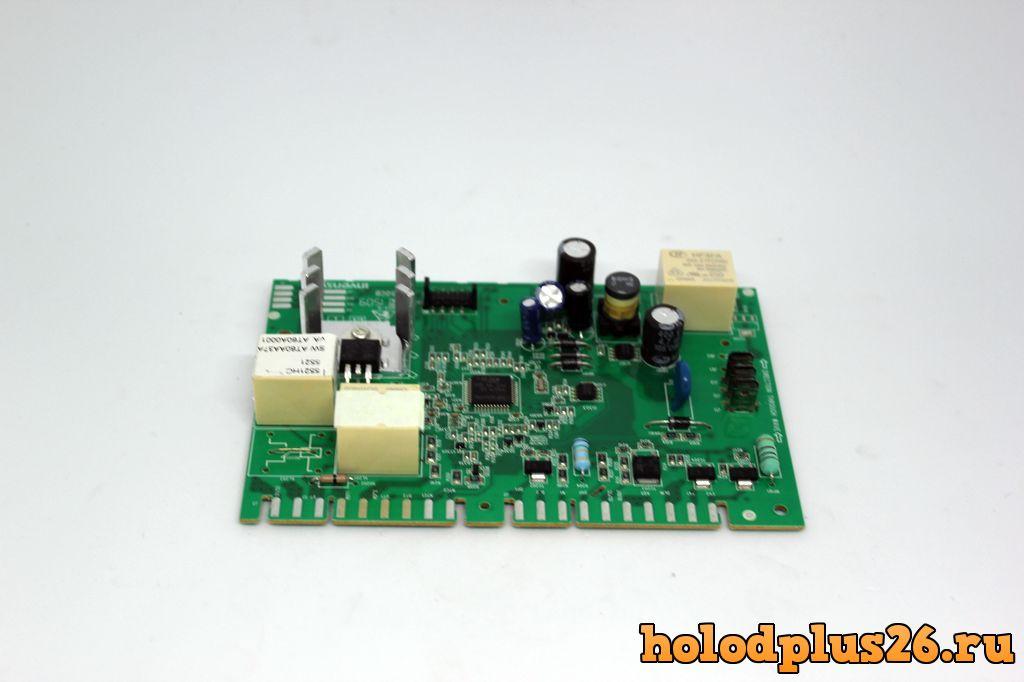 СМА электронный модуль 50C102