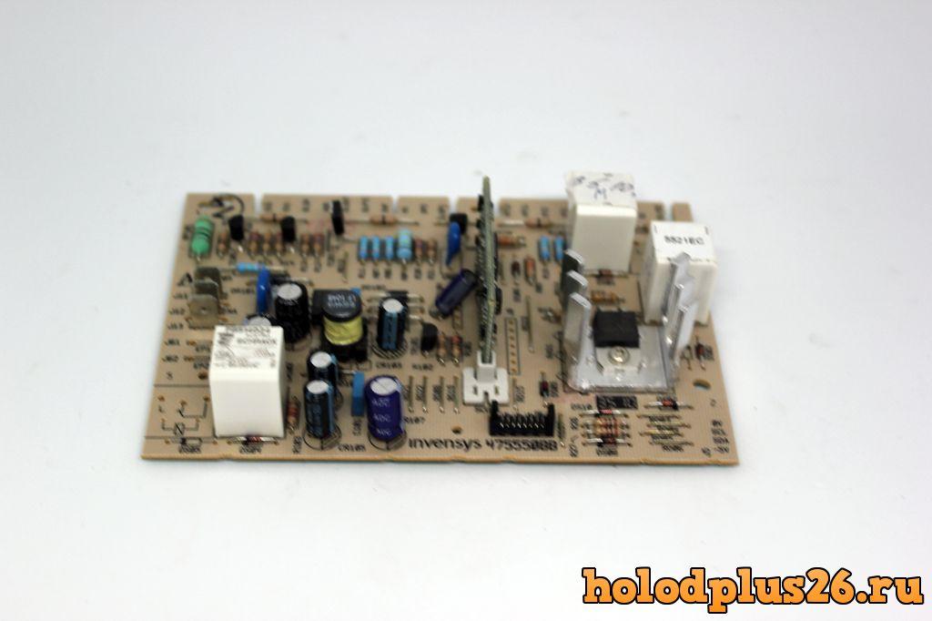 СМА электронный модуль M101