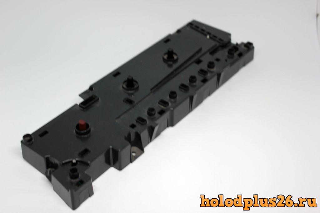 СМА электронный модуль T-85