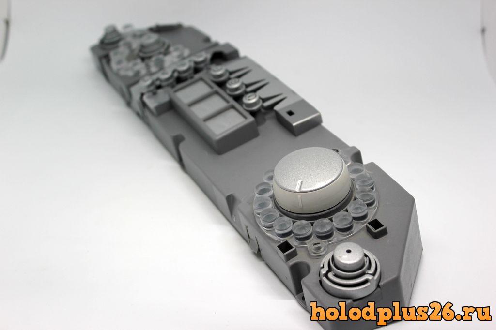 СМА электронный модуль 143343