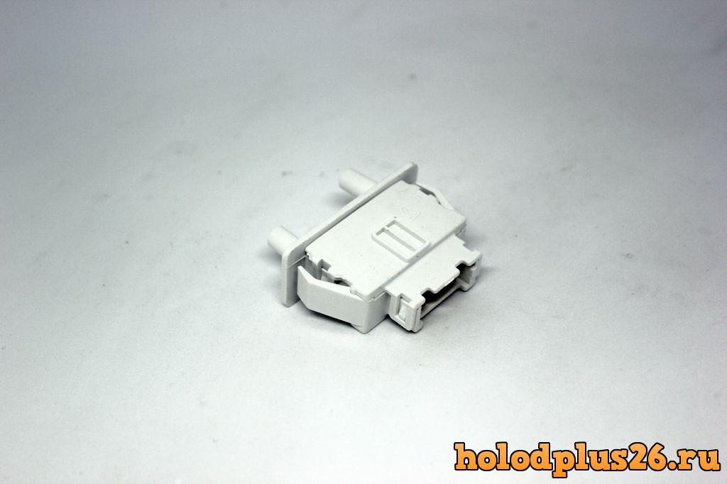 Кнопка DA34-0006C