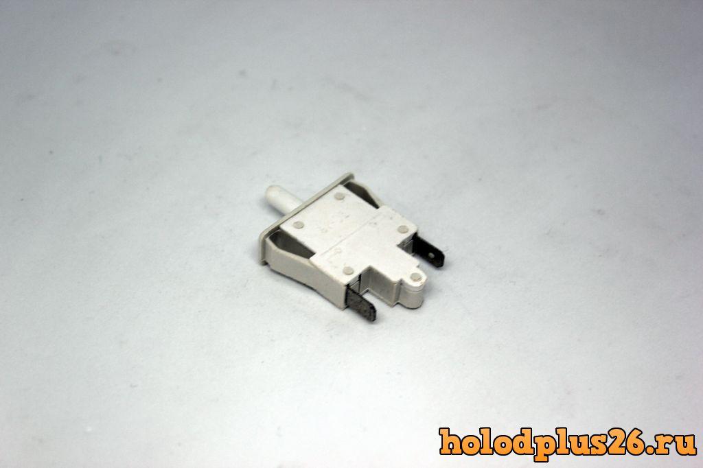 Кнопка BOK-2