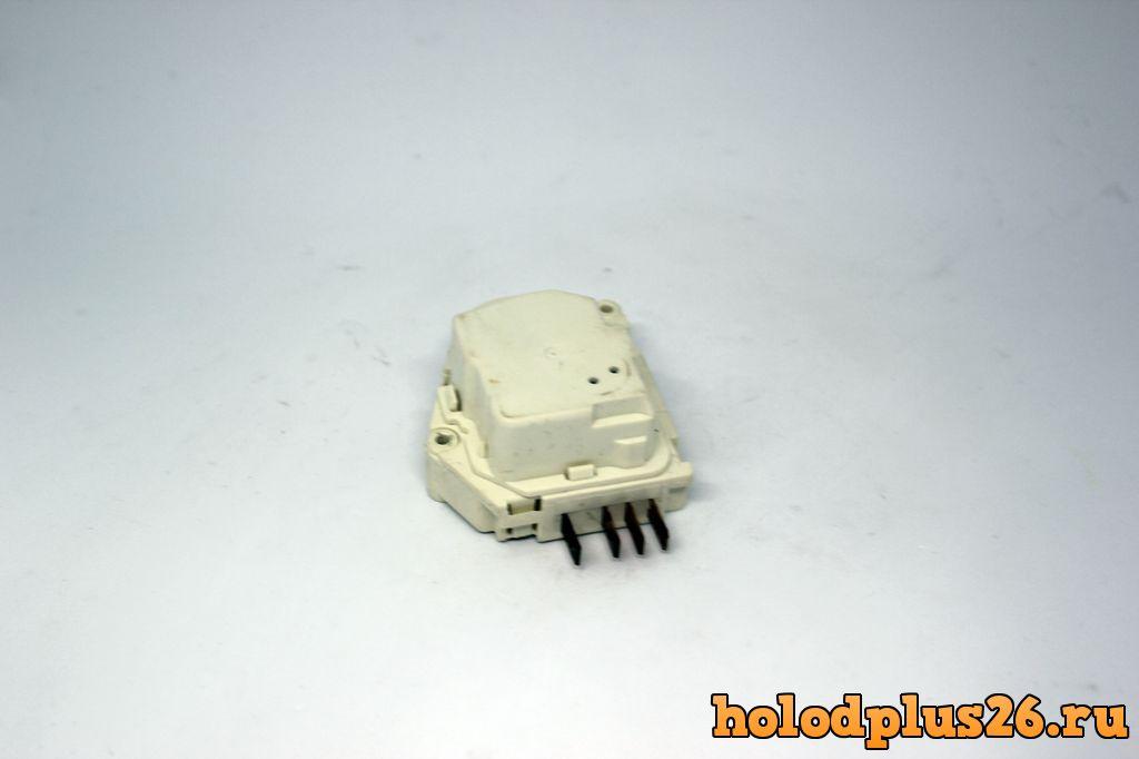 Таймер DBZC-625
