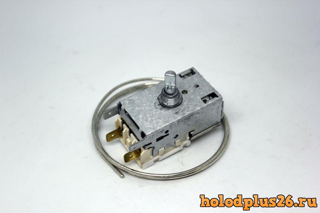 Терморегулятор К-50