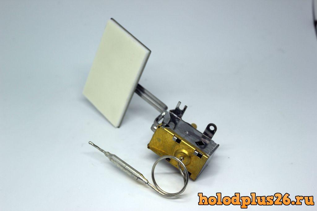 Терморегулятор 9984