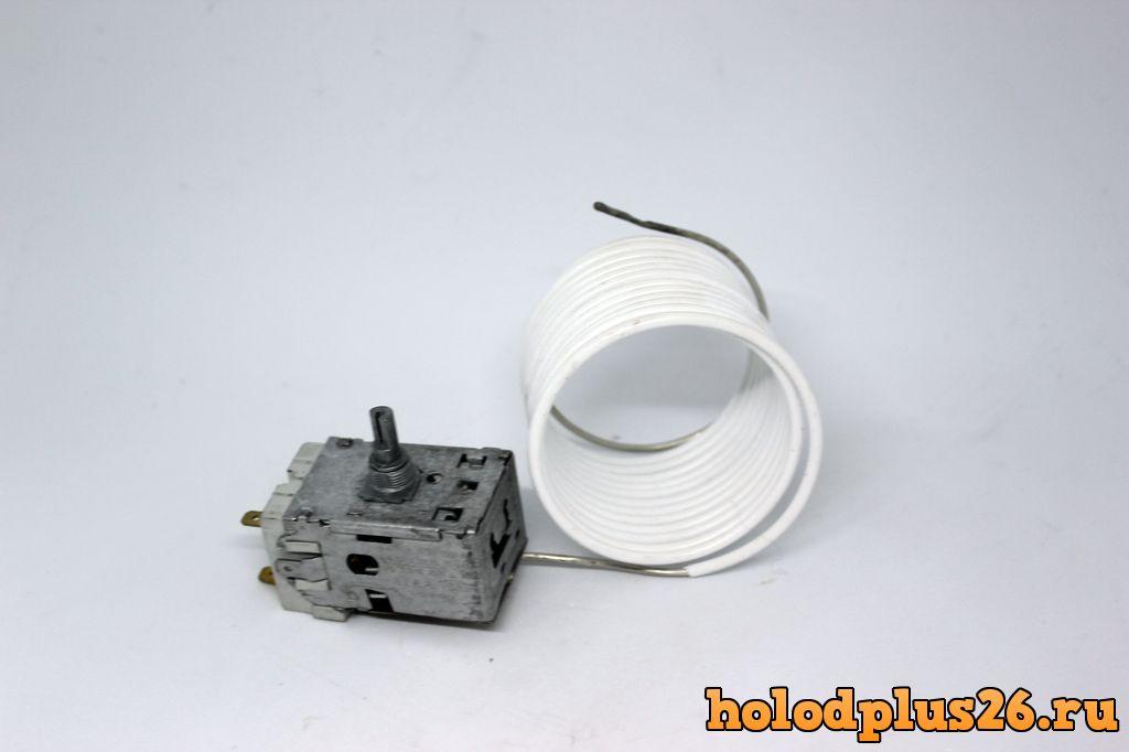 Терморегулятор 0095