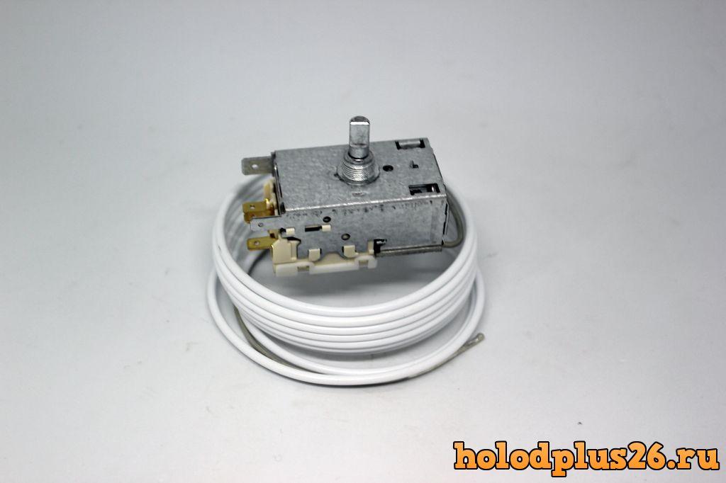 Терморегулятор К-57
