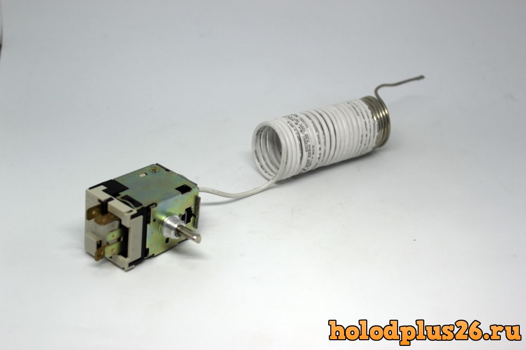 Терморегулятор Т-125