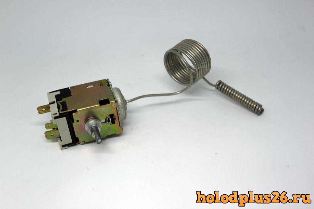 Терморегулятор ТАМ-113