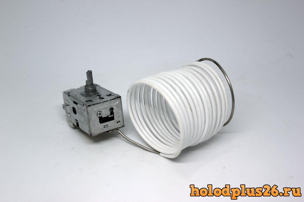 Терморегулятор 0646