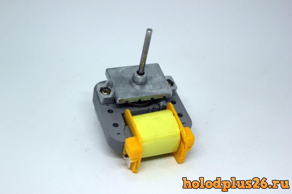 Мотор вентилятора без корпуса YZF052