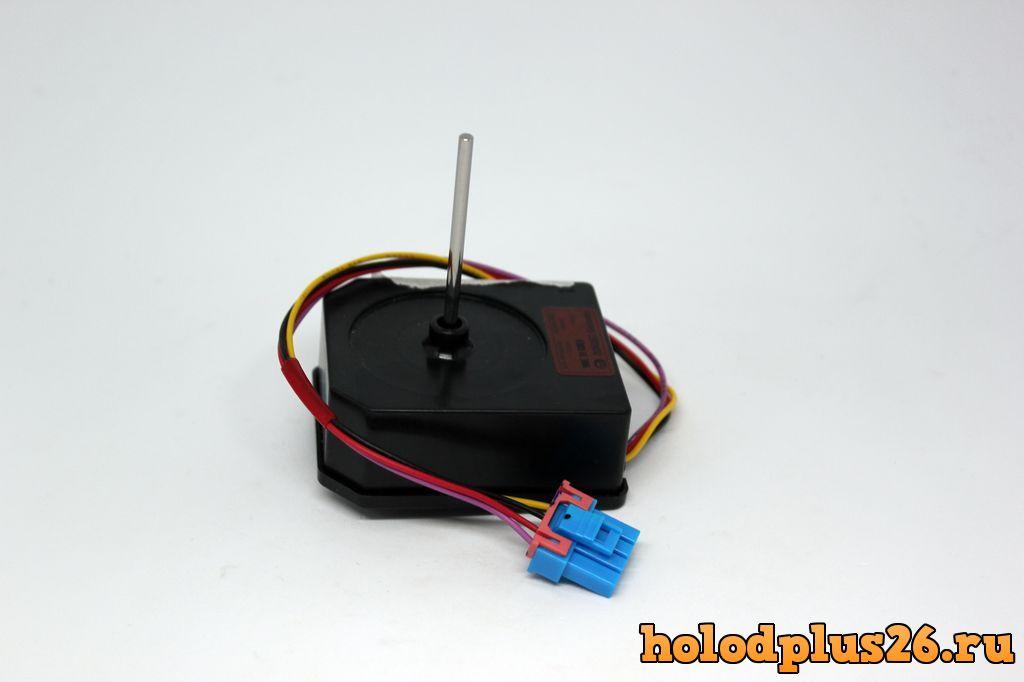 Мотор вентилятора RDD056X22