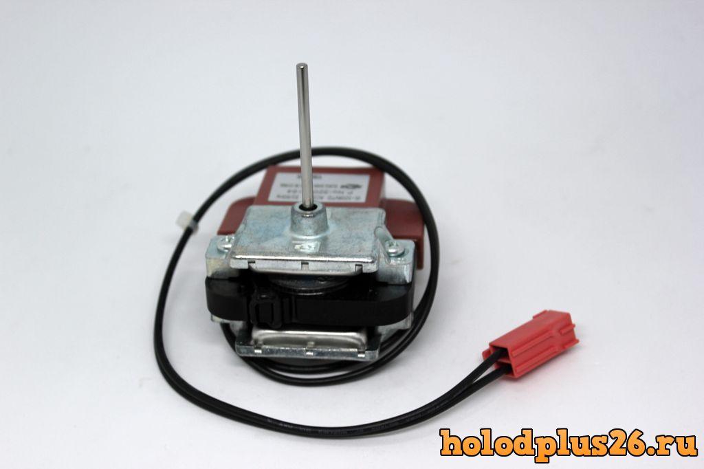 Мотор вентилятора 3208VTD 2164