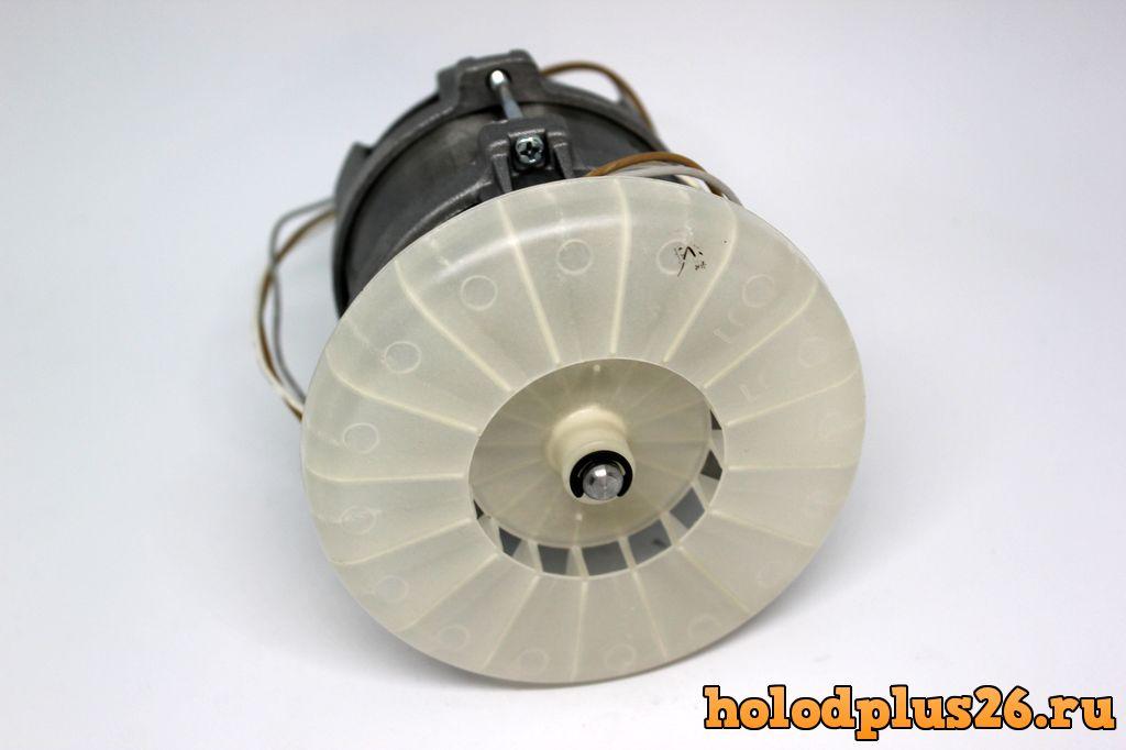 Мотор хлебопечи 60884301