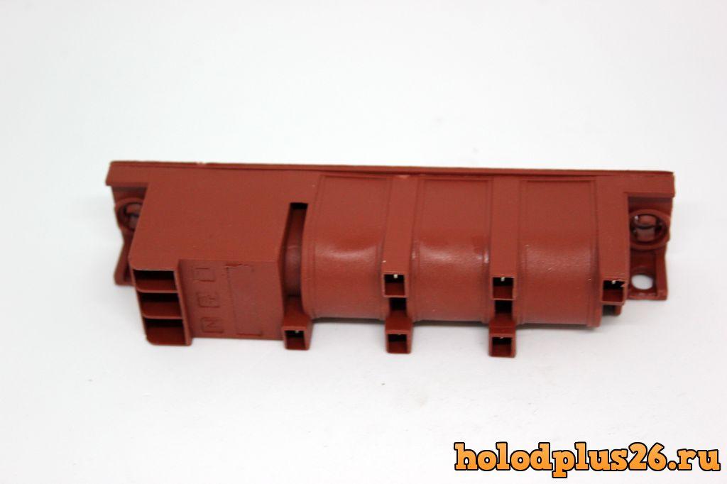 Блок розжига WCA6D