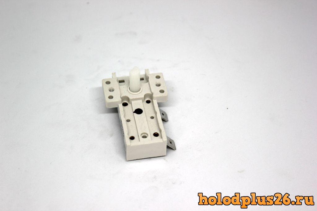 Термостат маслянного радиатора 62TF15