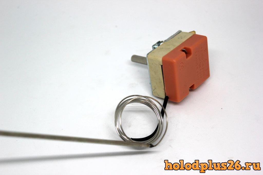 Терморегулятор духовки Gorenie 3 контакта