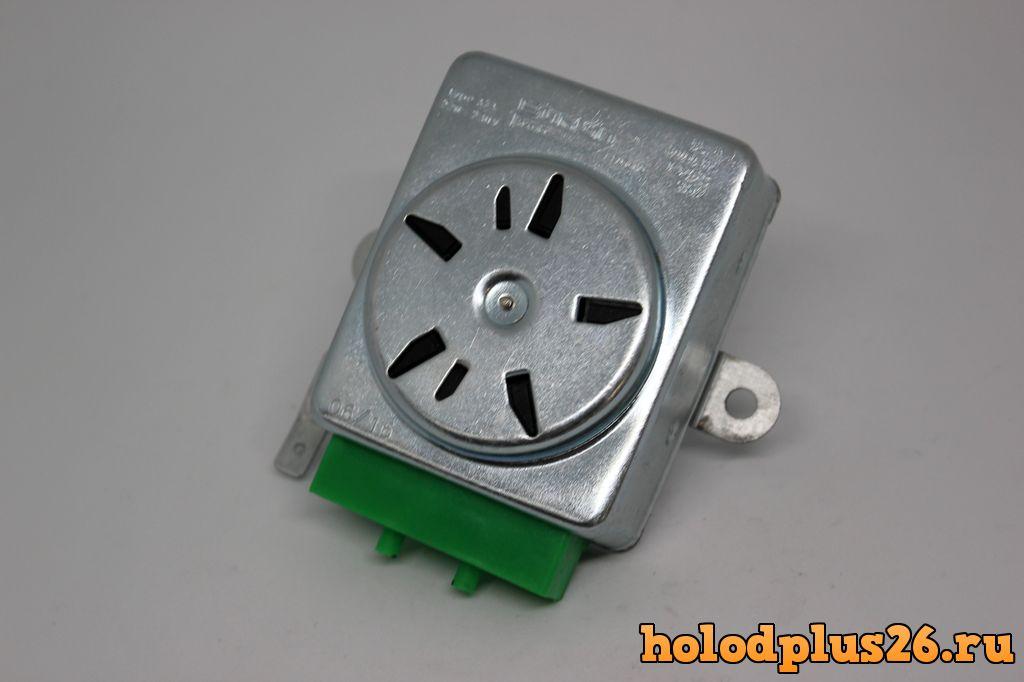 Мотор вентиля гриля 8359