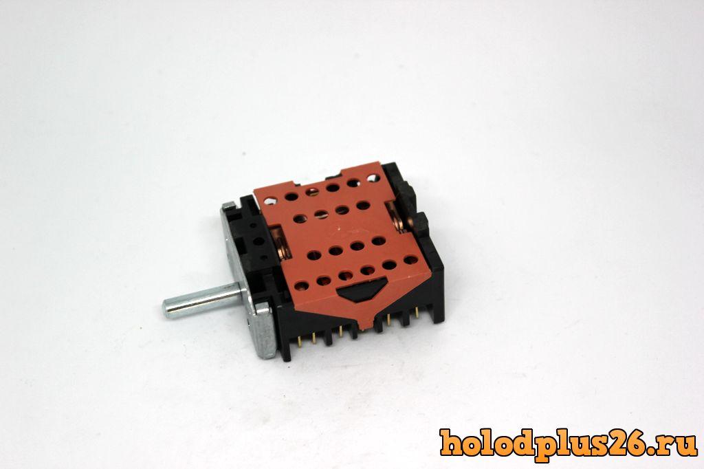 Переключатель мощности 91204784