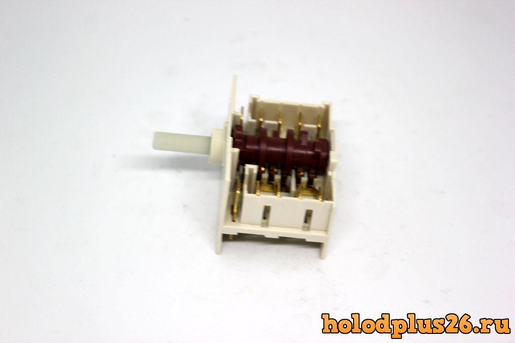 Переключатель мощности 8009532-5HE074