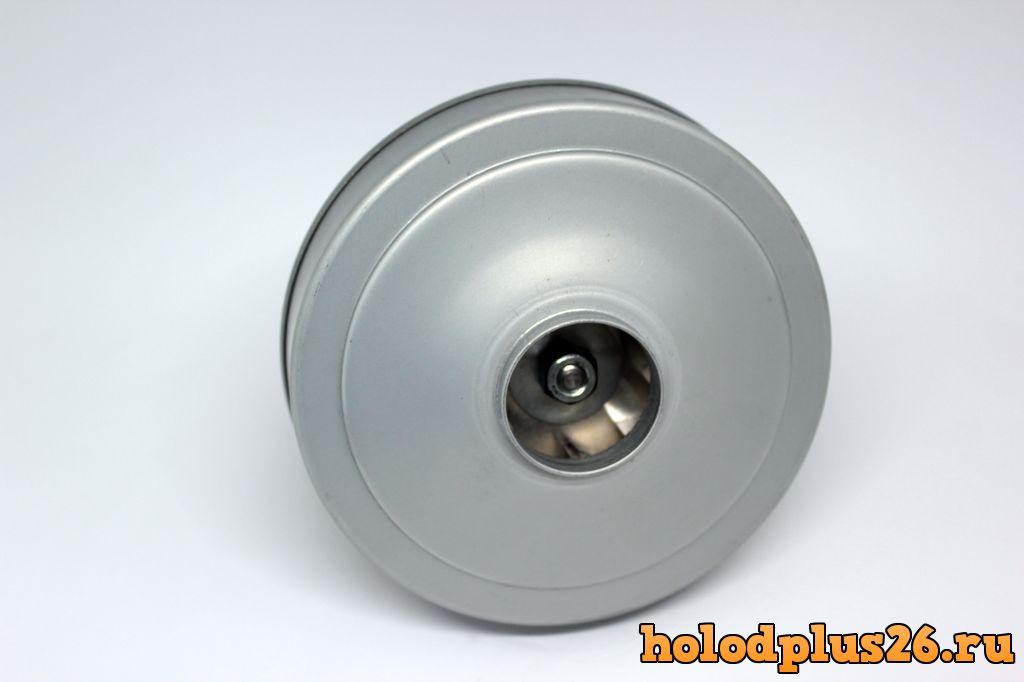 Двигатель VO72672A H110/140 D121184